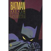 -herois_abril_etc-batman-ano-um