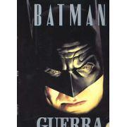 -herois_abril_etc-batman-guerra-crime