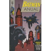 -herois_abril_etc-batman-anual-01