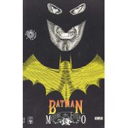-herois_abril_etc-batman-mestre-futuro