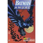-herois_abril_etc-batman-anual-04