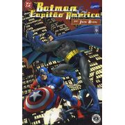 -herois_abril_etc-batman-capitao-america