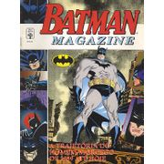 -herois_abril_etc-batman-magazine