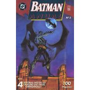 -herois_abril_etc-batman-anual-05