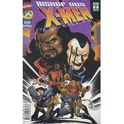 -herois_abril_etc-bishop-x-men