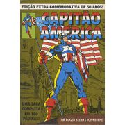 -herois_abril_etc-ed-extra-50-capitao-america