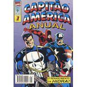 -herois_abril_etc-capitao-america-anual-01