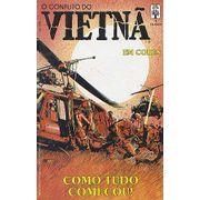 -herois_abril_etc-conflito-vietna-cores-01