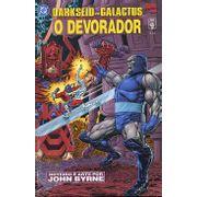 -herois_abril_etc-darkside-vs-galactus-devora