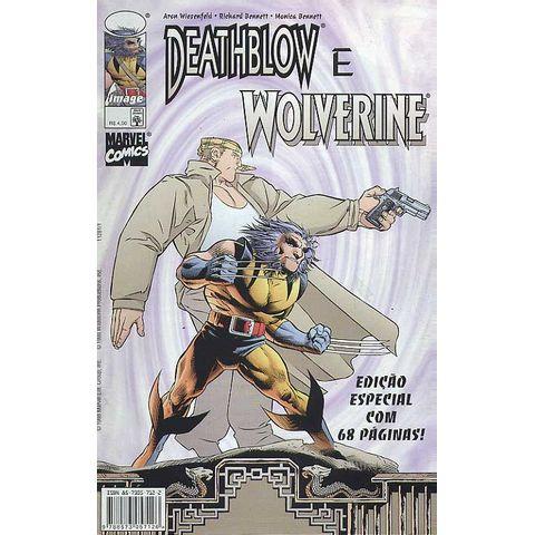 -herois_abril_etc-deathblow-wolverine