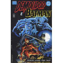 -herois_abril_etc-demolidor-batman