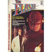 -herois_abril_etc-revista-flash-oficial-serie