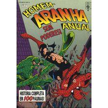 -herois_abril_etc-homem-aranha-anual-04