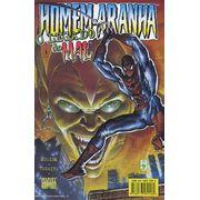 -herois_abril_etc-homem-aranha-legado-mal