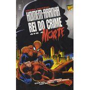 -herois_abril_etc-homem-aranha-rei-crime-mort