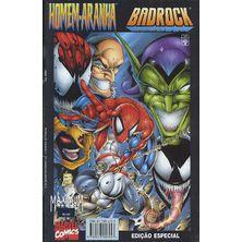 -herois_abril_etc-homem-aranha-badrock