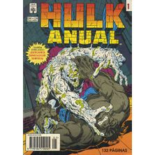 -herois_abril_etc-hulk-anual-01