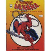 -herois_abril_etc-32-posters-homem-aranha
