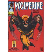 -herois_abril_etc-wolverine-001