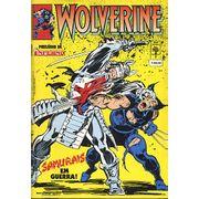 -herois_abril_etc-wolverine-003