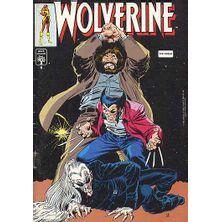 -herois_abril_etc-wolverine-006