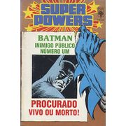 -herois_abril_etc-super-powers-04