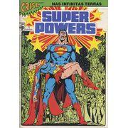 -herois_abril_etc-super-powers-05