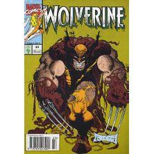 -herois_abril_etc-wolverine-023