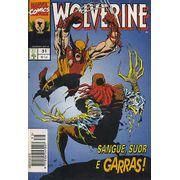 -herois_abril_etc-wolverine-031
