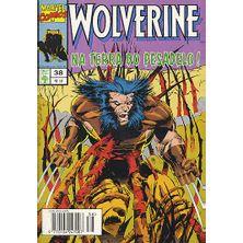 -herois_abril_etc-wolverine-038