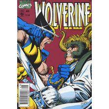 -herois_abril_etc-wolverine-041