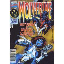 -herois_abril_etc-wolverine-057