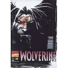 -herois_abril_etc-wolverine-058
