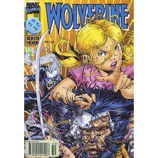 -herois_abril_etc-wolverine-059