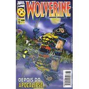 -herois_abril_etc-wolverine-068