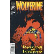 -herois_abril_etc-wolverine-069