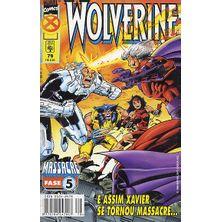 -herois_abril_etc-wolverine-079