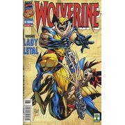-herois_abril_etc-wolverine-085