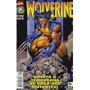 -herois_abril_etc-wolverine-086