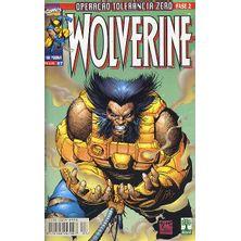 -herois_abril_etc-wolverine-087