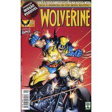 -herois_abril_etc-wolverine-090
