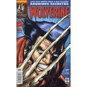 -herois_abril_etc-wolverine-091