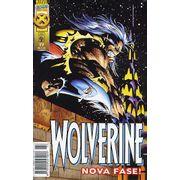 -herois_abril_etc-wolverine-077
