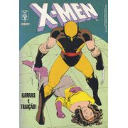 -herois_abril_etc-x-men-002