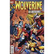 -herois_abril_etc-wolverine-098