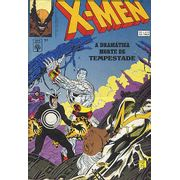 -herois_abril_etc-x-men-051