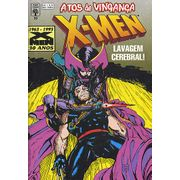 -herois_abril_etc-x-men-059