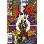 -herois_abril_etc-x-men-068