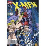 -herois_abril_etc-x-men-071