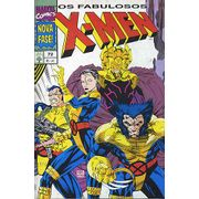 -herois_abril_etc-x-men-072